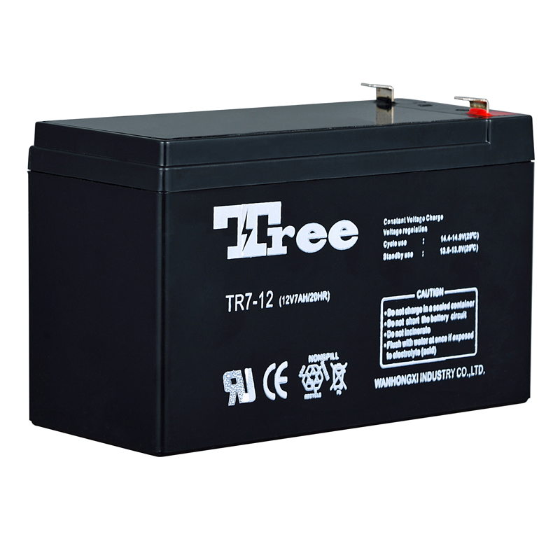 manufacturer price of lead acid battery 12v 7ah 9ah used ups battery