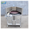 widely used industrial chapati making machine