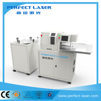Channel Letter Bending Machine,Press Brake, Universal Plate Bending Machine