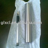 Minerals Amp Metallurgy Nb Rod
