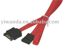 SATA DATA Cable Extension Male to Female