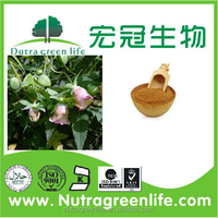 Natural Common Fenugreek Seed Codonopsis Root Extract