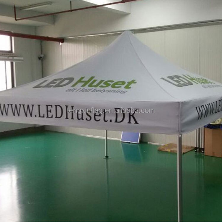 Used The Canopy Used The Canopy Suppliers and Manufacturers at Alibaba.com & Used The Canopy Used The Canopy Suppliers and Manufacturers at ...