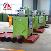 High Quality T92Y 63 Hydraulic Power