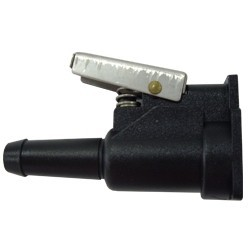 Fuel Line Connector for Johnson/Evinrude