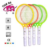 FLY SWATTER SUPPLIERS BUG CATCHER A-023