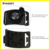 2017 New Arrival GoPros Strap 360 degree Rotation for Hand, Wrist, leg. fit for Gopro Xiaoyi sjcam Action Camera Accessory