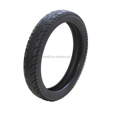 2.25-17 Best 3 Wheel China Motorcycle Tyre