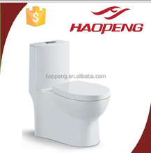 Bathroom Sanitary Ware Export Import Product Toilet Commodes One Piece Water Closet Size