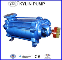 Chinese factory price irrigation water pumps sale