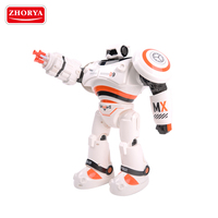 Wholesale Kids Plastic Battery Operated Intelligent