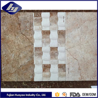 High Qutily New Discontinued Ceramic Floor Tile Lowes Floor Tiles for
