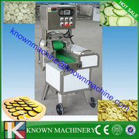 Professional celery cutting machine,celery slicing machine,celery slicer