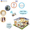 TAIYITO smart houses with app control for smart home system factory price