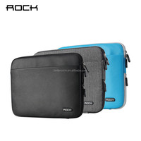 ROCk Sleeve Case for apple ipad pro 12.9inch Sleeve Bag Protective Case for ipad pro
