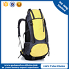 campping back pack hunting outdoor sports bag shooting backpack bag