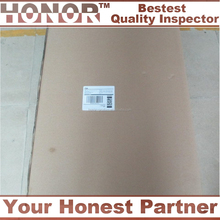 quality inspection process
