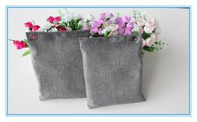 Good looking fragrance linen sachet