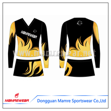 Cheer clothings customized cheer practice wear, make your own team cheer uniforms