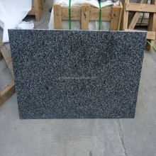 polish and flamed blue tile atlantic granite
