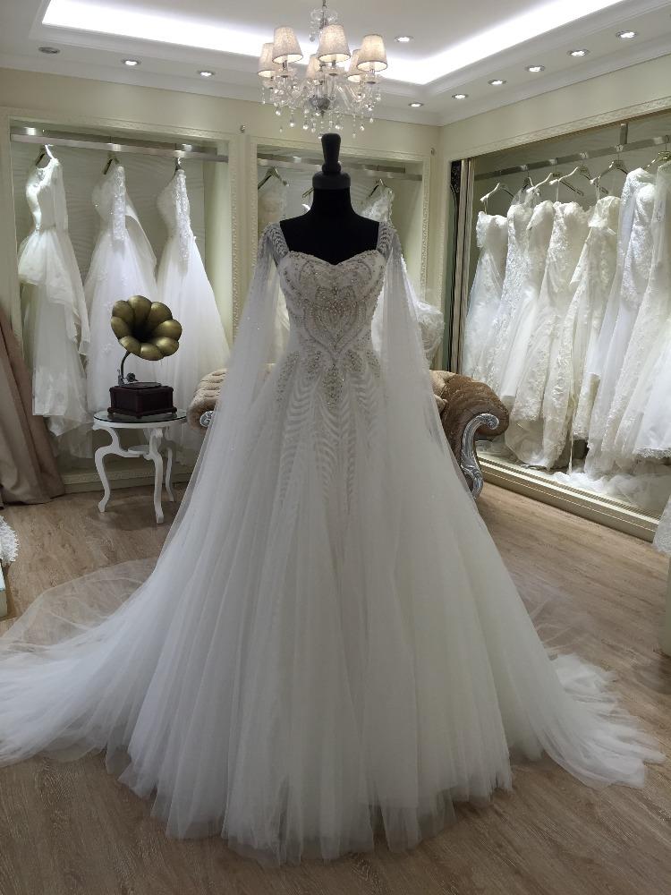 Wedding Dresses Wholesale : Wedding dresses for sale wholesale