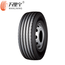 factory new product cheap 365/80r20 military truck tire for sale