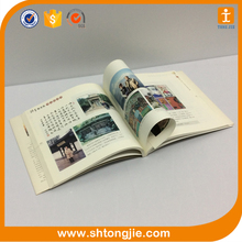 online shopping China supplier hot quality product wholesale logo design brochure