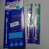 Wholesale custom cheap popular high quality flexible toothbrushes
