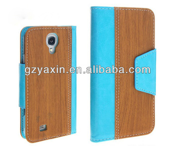 For samsung galaxy s4 cases,new product of mobile phone case for samsung galaxy s4 19500 case