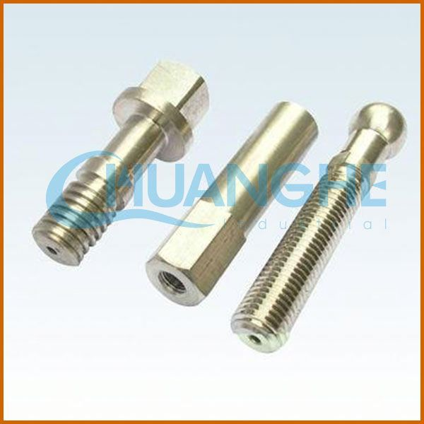 alibaba website ball detent pin