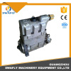 China Construction Machinery C9 Diesel Fuel Pump For Excavator Engine Fuel Pump C9 319-0677