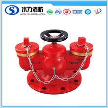 fire water pump connector water quick connectors fire pump water pump adapte