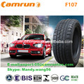 China passenger car tire a plus brand tires 235/40R18XL