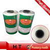 High Quality Standard Fast Delivery sewing polyester thread Wholesaler from China