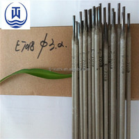e6013 welding electrodes plant in sale, welding electrodes in welding wire