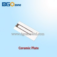 (KH-CP200)200mg/h normal ceramic ozone plates