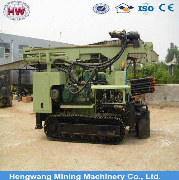used rotary drilling rig/china drilling rig/water drilling rig machine price