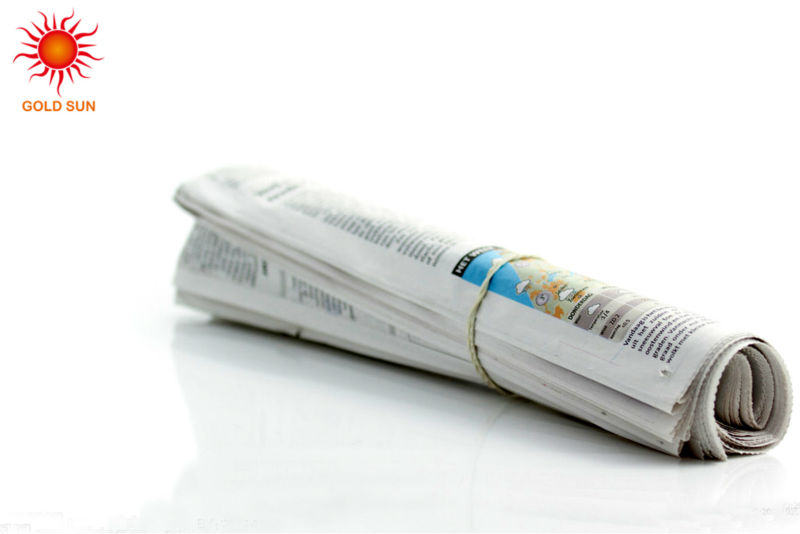 high quality news printing paper