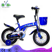 Children bicycle for 10 years old child/ four wheels children bicycle/sports bicycle