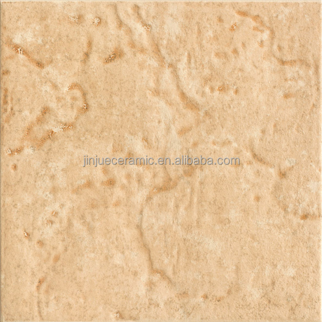 high level chinese spanish roof ceramic floor tile spanish for cook house