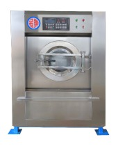 Hospital Barrier Washer Extractor/Washing Machine and Extractor