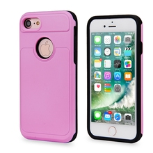 Durable phone case for iphone7/7plus with good price, bulk phone cases for iphone 7