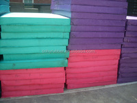 wholesale color eva foam sheet, sheet foam, foam sheets