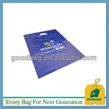 plastic bag for fruits and vegetables MJ02-F04668 factory