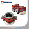 Samtin Auto Spare Parts Clutch Release Bearings Unit 986911K/4034 with Release Bush, Car Accessory