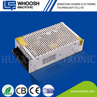 Professional factory type trade assurance 5v 50a switching power supply 350w