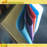 polyester fabric for mens suit ski suit fabric