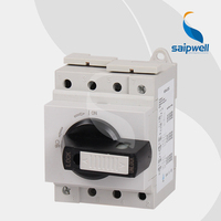 2014 saip/saipwell electrical isolator types,usb isolator,coaxial isolator with high qualitity
