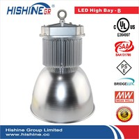 200w 500W led high bay light replace 400W 1000w metal halide lamp