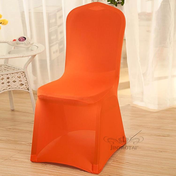 Jinyaotai Wedding Banquet Cheap Wholesale Disposable Folding Chair Covers Spa